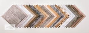Wood Textures DSP #144177