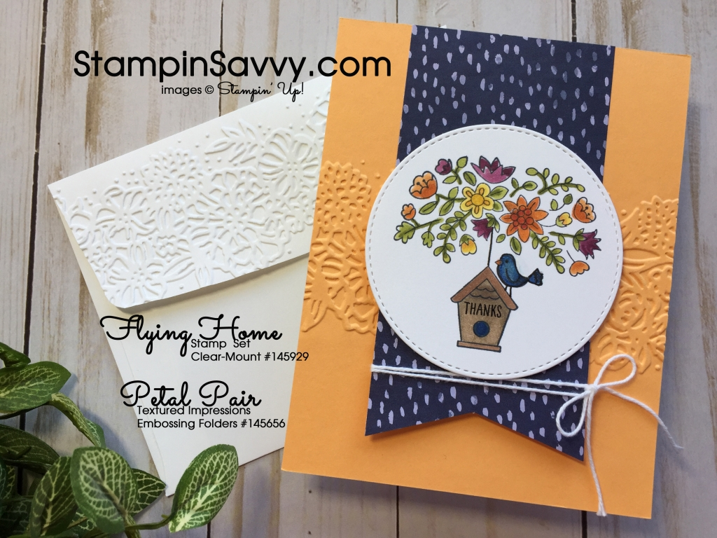 embossing folders retiring favorites