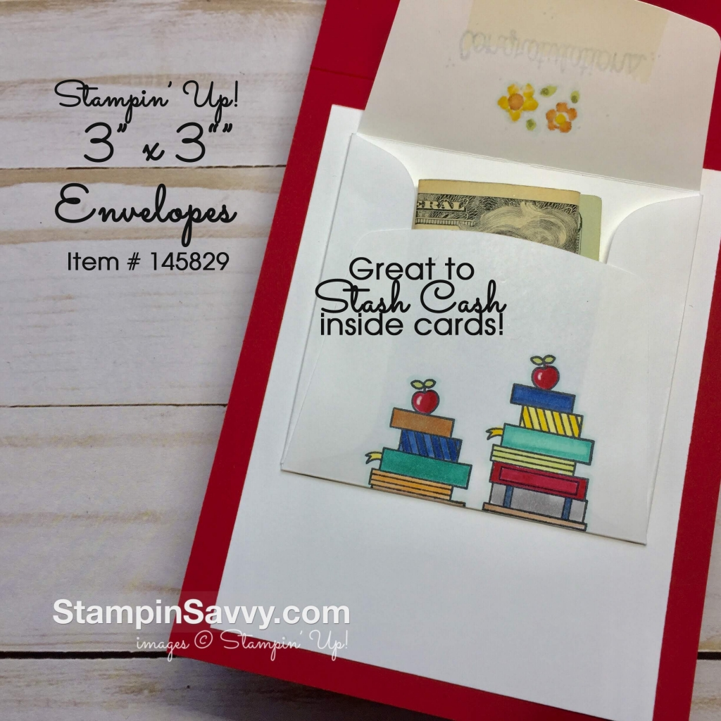 graduation card close up stampin up stampin savvy