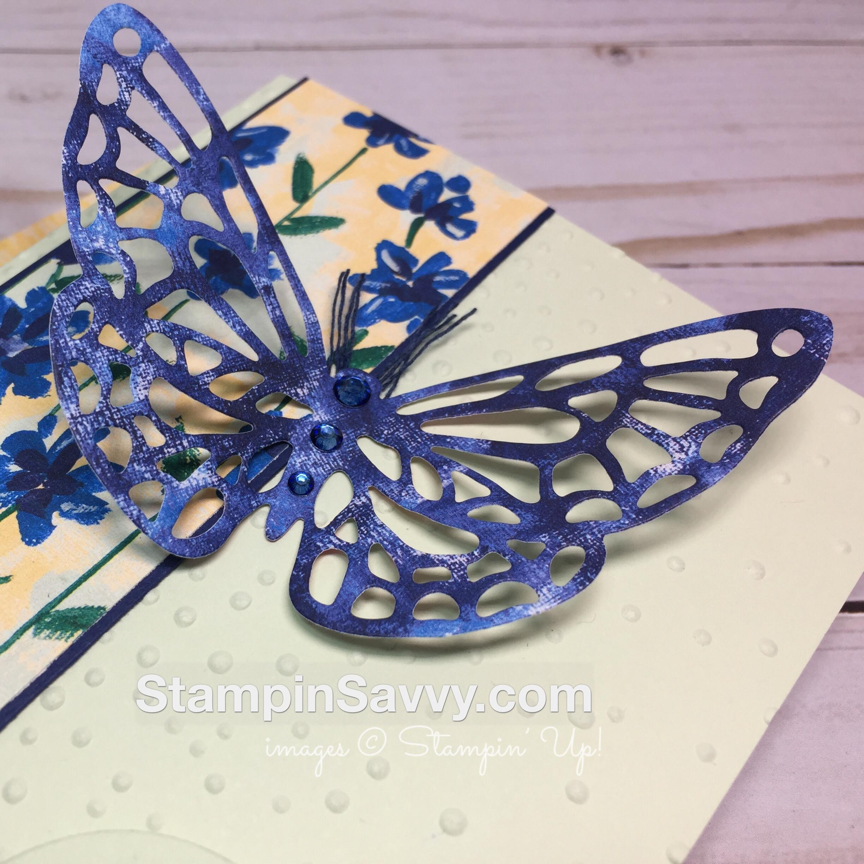 garden-impressions-card-ideas-closeup-stampinup-stampin-up-stampinsavvy-stampin-savvy-tammy-beard