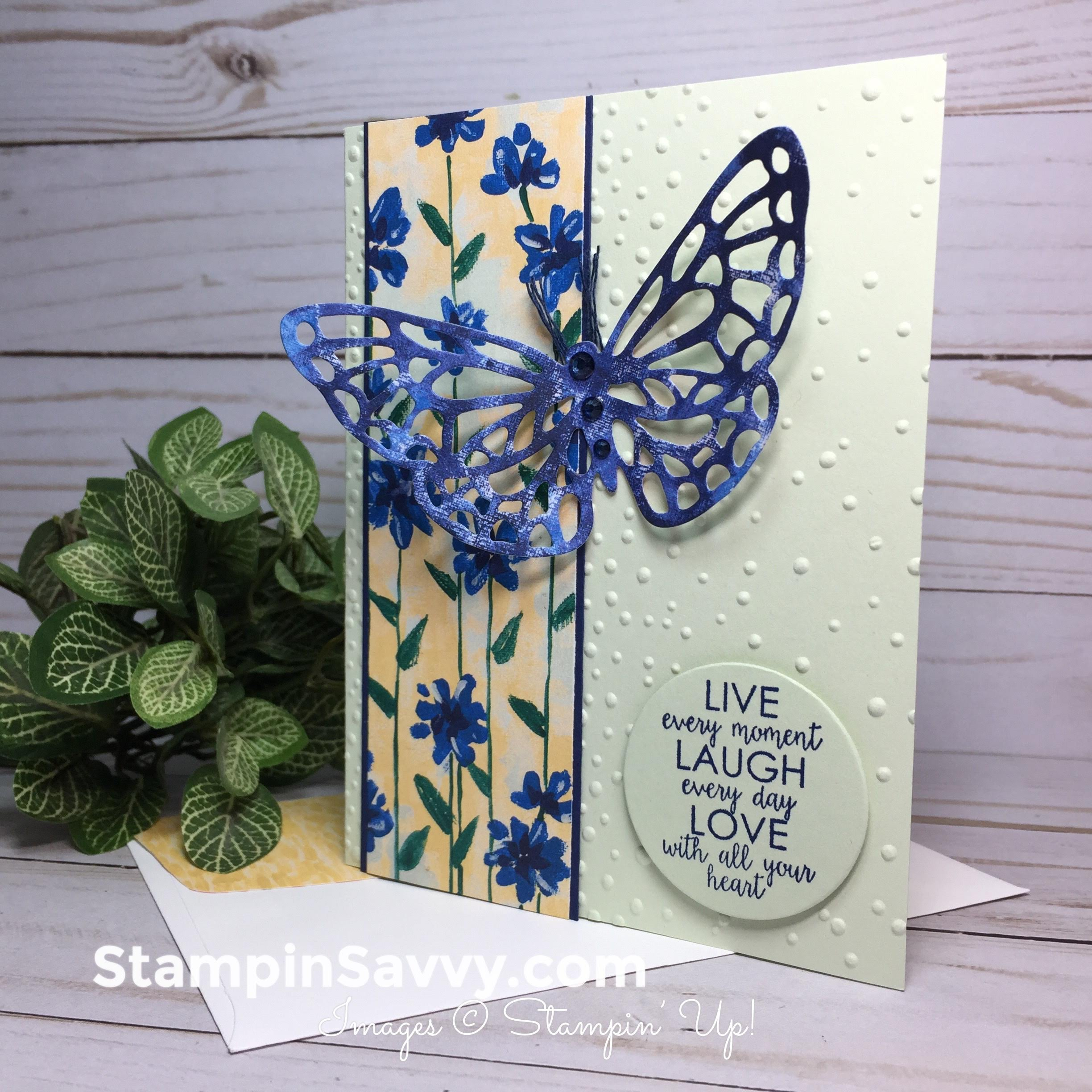 garden-impressions-card-ideas-stampinup-stampin-up-stampinsavvy-stampin-savvy-tammy-beard