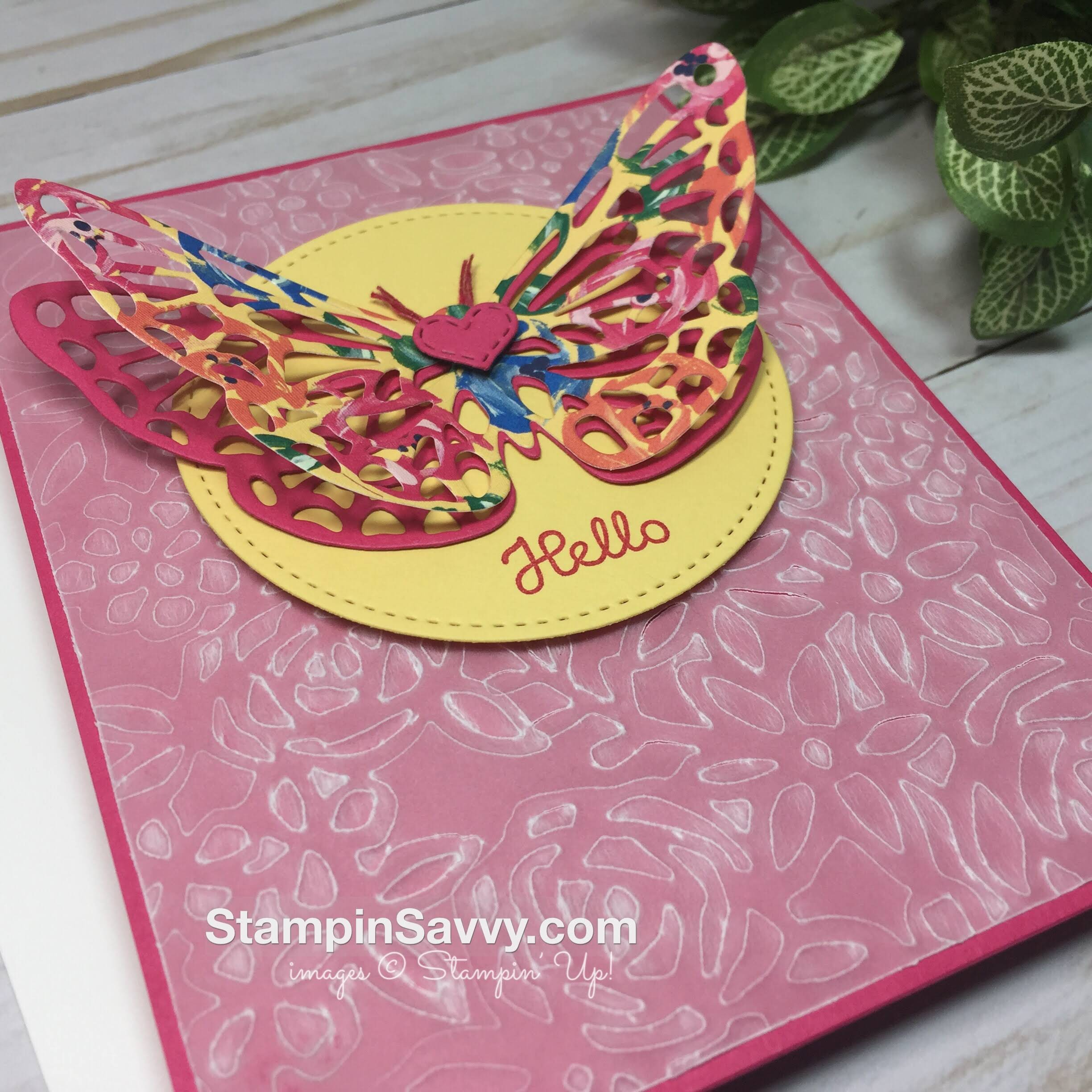 embossed vellum-springtime-impressions-thinlits-card-ideas-stampin-up-stampinup-stampin-savvy-stampinsavvy-tammy-beard