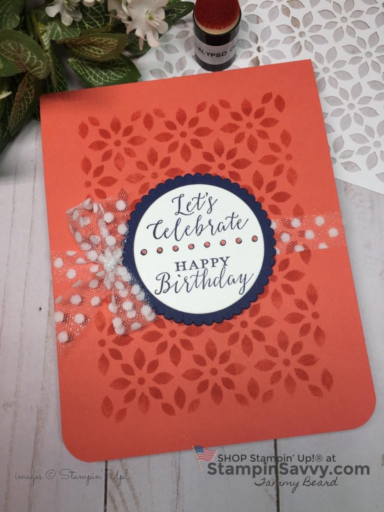 delightfully-detailed-stenciled-card-card-ideas-stampin-up-stampinup-stampin-savvy-stampinsavvy-tammy-beard
