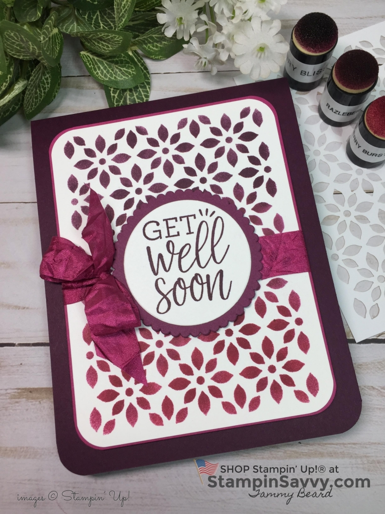 delightfully-detailed-stenciled-cards-ombre-card-ideas-inside-stampin-up-stampinup-stampin-savvy-stampinsavvy-tammy-beard
