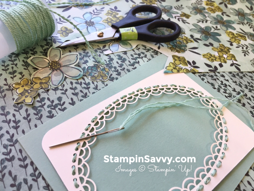 life-is-sweeter-card-how-to-stampinup-stampin-up-stampin-savvy-stampinsavvy-tammy-beard.jpg