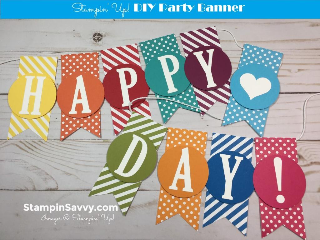 stampin-up-diy-party-banner-stampinup-stampin-savvy-tammy-beard