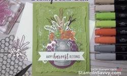 country lane suite, stampin up, stampinup, stampin savvy, tammy beard