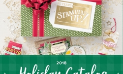 stampin up holiday catalog 08.01.18_SHAREABLE1_HOLIDAY_CATALOG_US stampin savvy