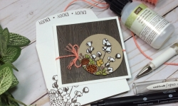country lane dsp, card ideas, country home, country lane dsp, natures twine, stampin up, stampinup, stampin savvy, tammy beard