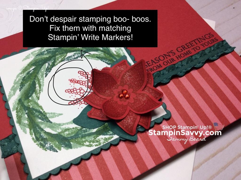 pop of petals card ideas, savvy tips, stampin up pop of petals, stampinup, stampin savvy, tammy beard