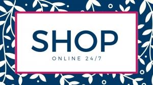 shop stampin savvy