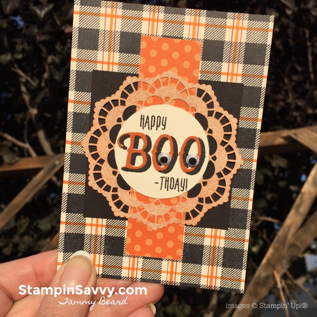 halloween-birthday-card-warm-hearted-buffalo-check-picture-perfect-birthday-stampin-up-stampinup-stampin-savvy-tammy-beard