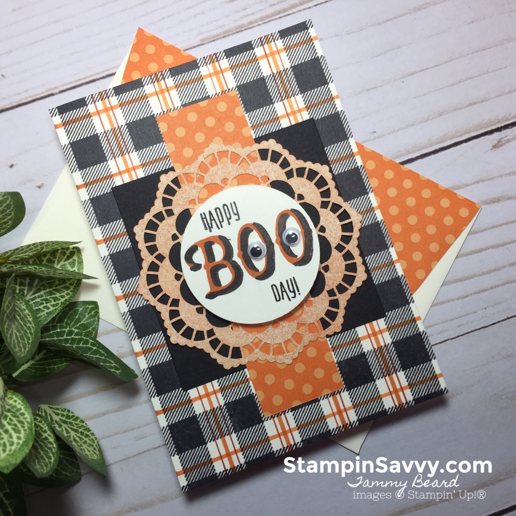 halloween-card-stampin-up-buffalo-check-warm-hearted-stampinup-stampin-savvy-tammy-beard