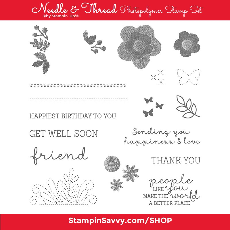 148724-needle-and-thread-photopolymer-stamp-set-stampin-up-stampin-savvy-tammy-beard