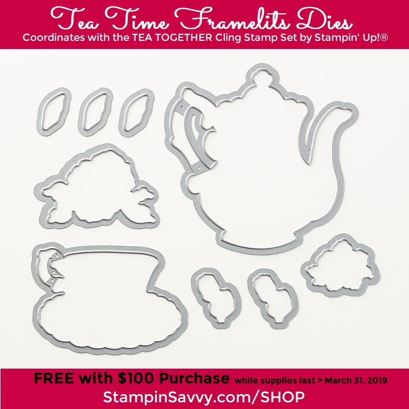 149697-tea-time-framelits-dies-stampin-up-stampinup-stampin-savvy-tammy-beard