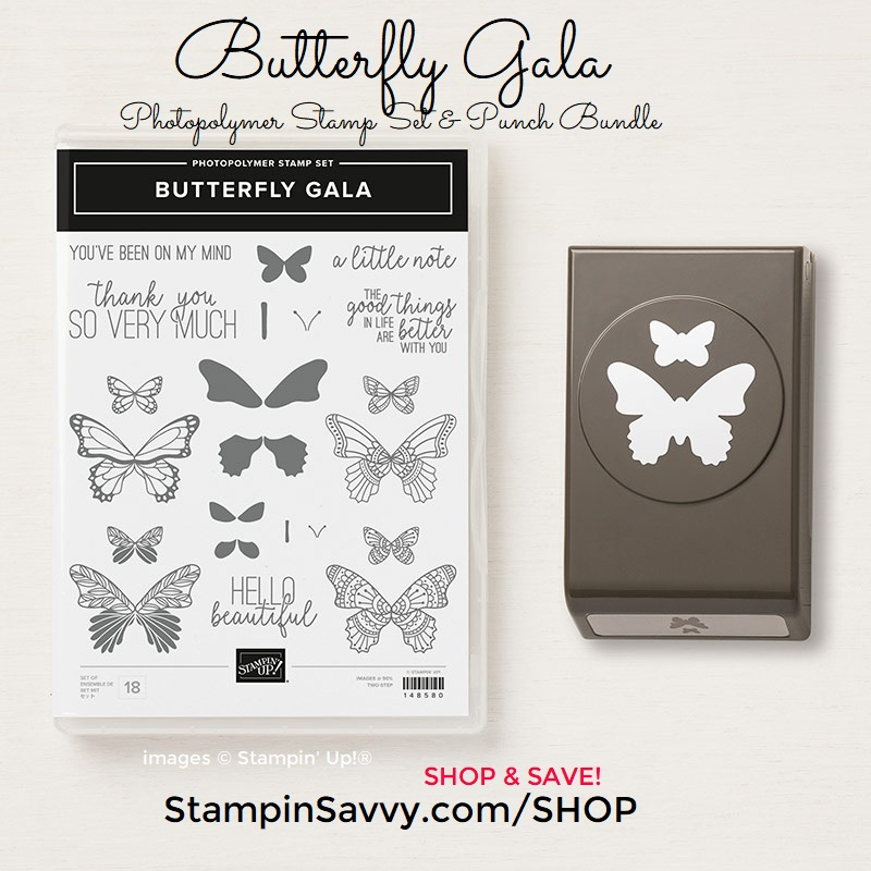 150599-butterfly-gala-photopolymer-bundle-stampin-up-stampin-savvy-tammy-beard