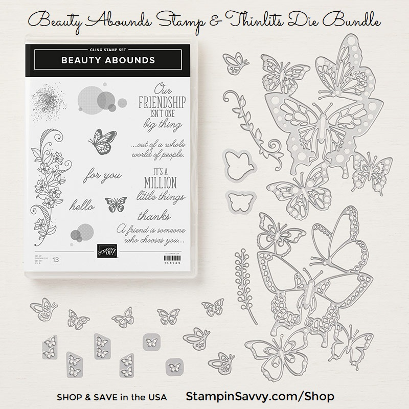 150617-beauty-abounds-bundle-by-stampin-up-buy-at-stampin-savvy-tammy-beard