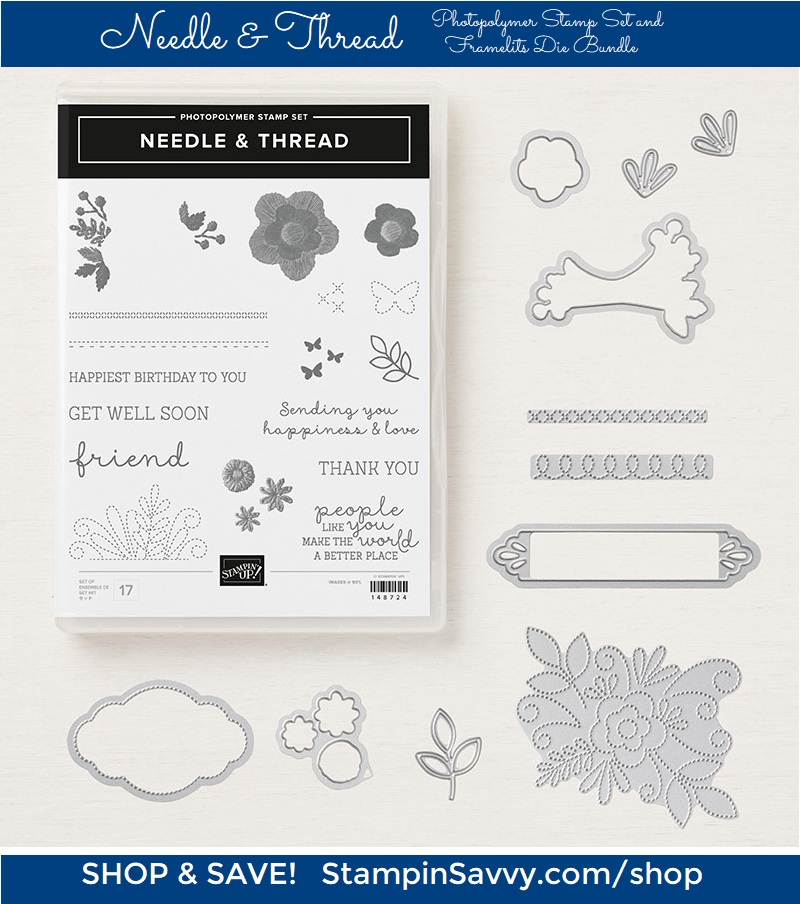 150626-needle-and-thread-bundle-stampin-up-stampinup-stampin-savvy-tammy-beard