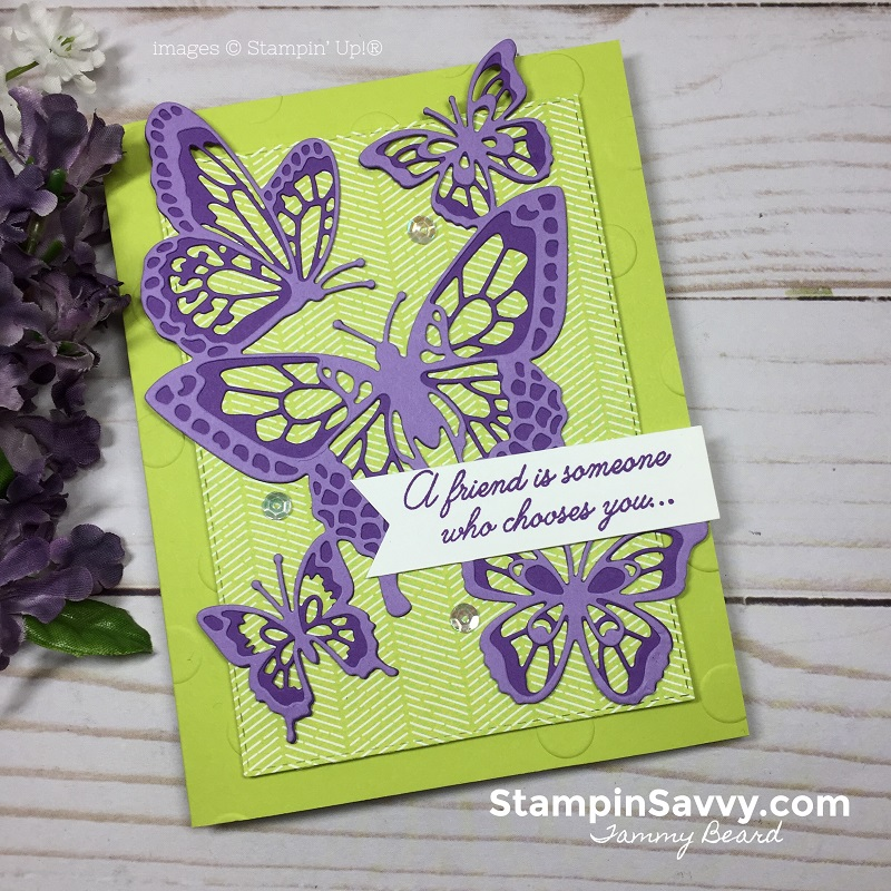 Beauty-Abounds-Bundle-card-ideas-stampin-up-stampinup-stampin-savvy-tammy-beard