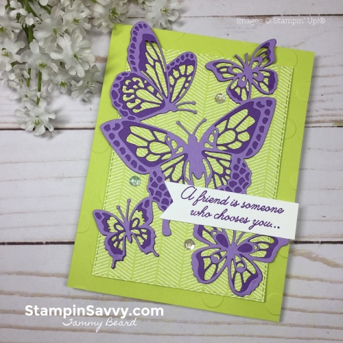 beauty-abounds-bundle-stampin-up-card-ideas-stampinup-stampin-savvy-tammy-beard