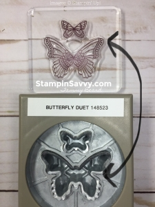 butterfly-gala-cards-butterfly-duet-punch-stampin-up-stampin-savvy-tammy-beard