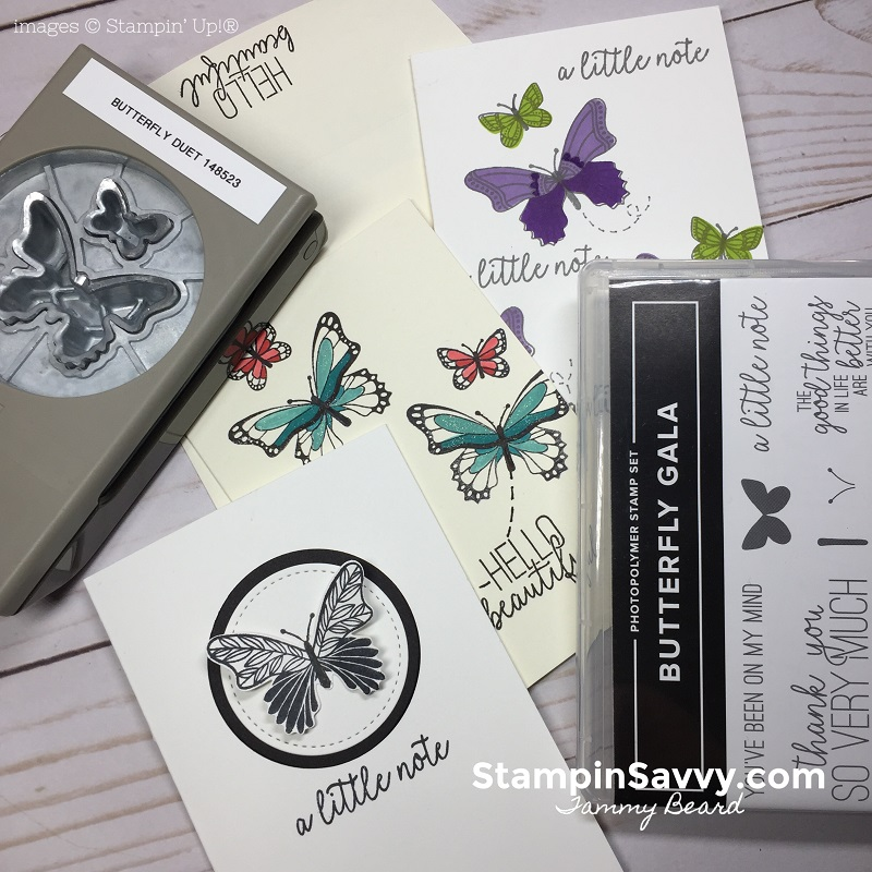butterfly-gala-cards-stampin-savvy-stampin-up-stampinup-tammy-beard 5