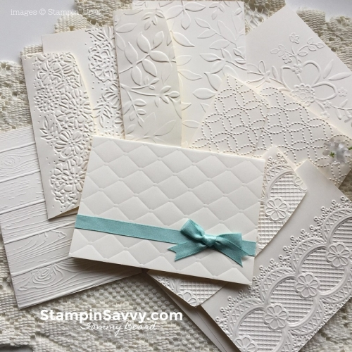 handmade-note-cards-embossed-stampin-up-stampin-savvy-stampinup-tammy-beard1