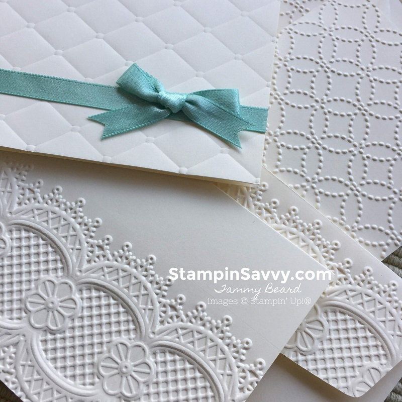 handmade-note-cards-embossed-stampin-up-stampin-savvy-stampinup-tammy-beard2