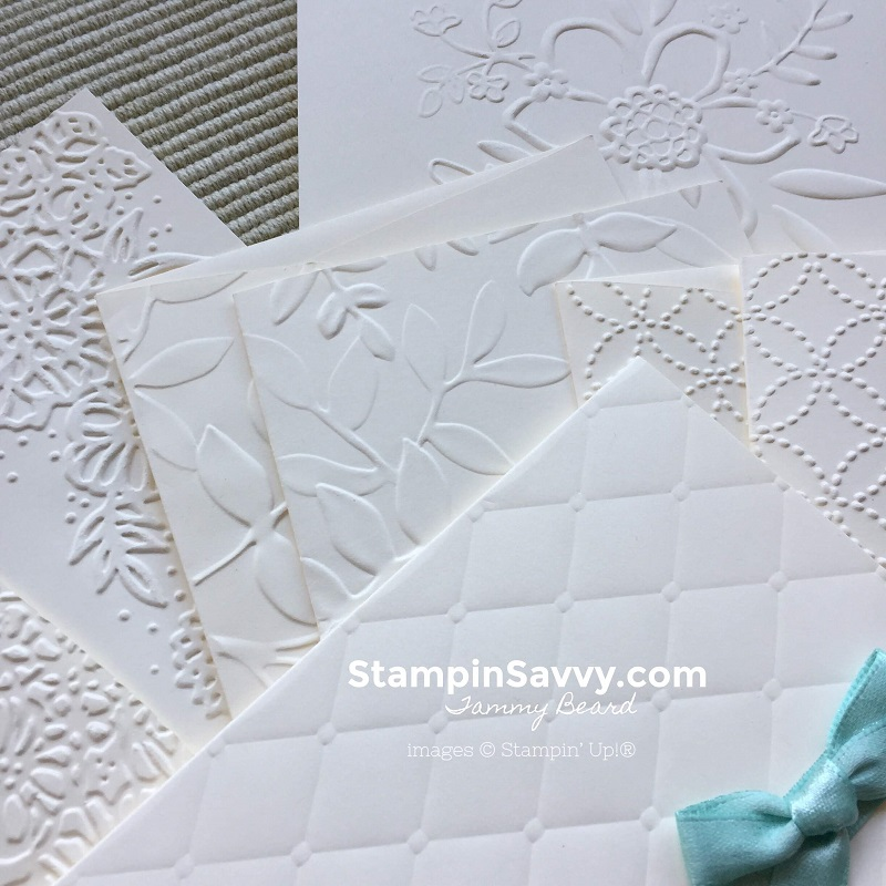 handmade-note-cards-embossed-stampin-up-stampin-savvy-stampinup-tammy-beard3