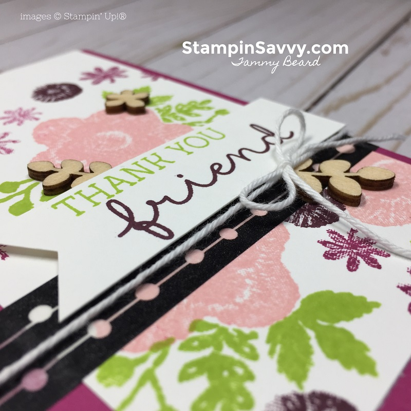 needle-and-thread-card-ideas-stampin-up-stampinup-stampin-savvy-tammy-beard2