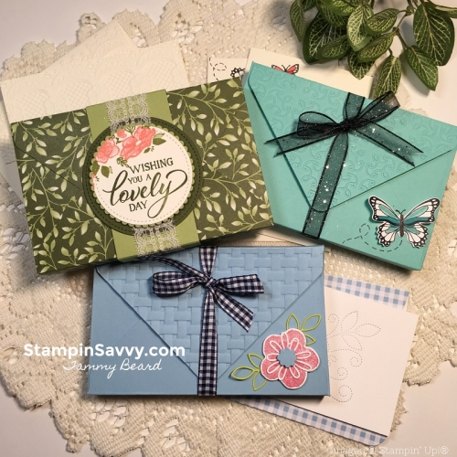 note-card-gift-boxes-stampin-savvy-stampin-up-stampinup-tammy-beard