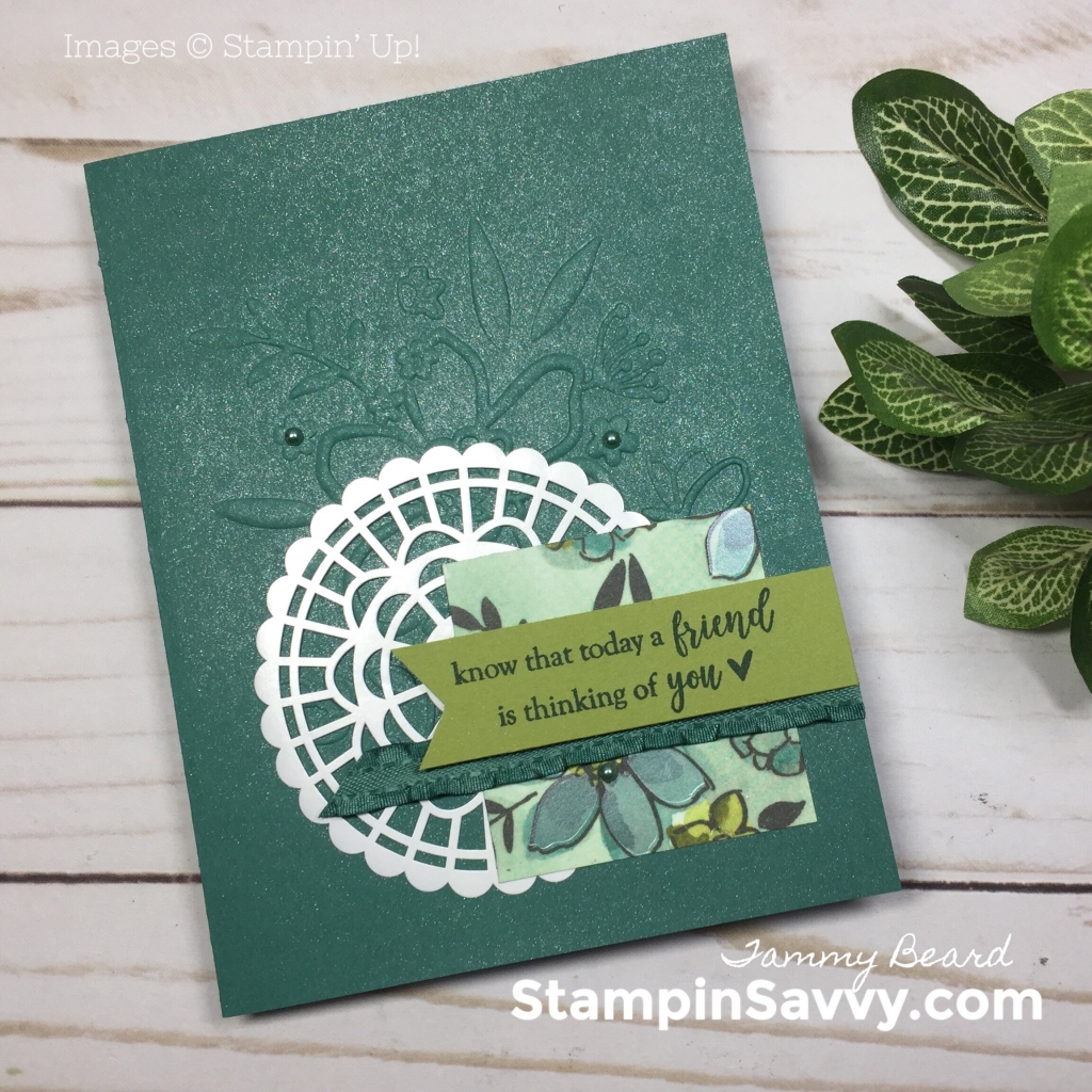 share-what-you-love-part-of-my-story-stampin-up-stampinup-stampin-savvy-tammy-beard 1