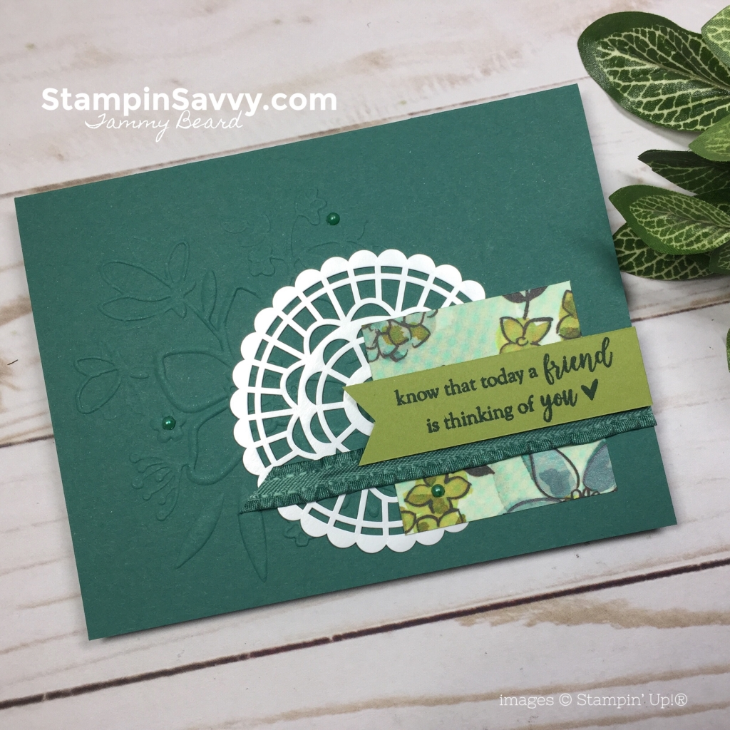 share-what-you-love-part-of-my-story-stampin-up-stampinup-stampin-savvy-tammy-beard 2