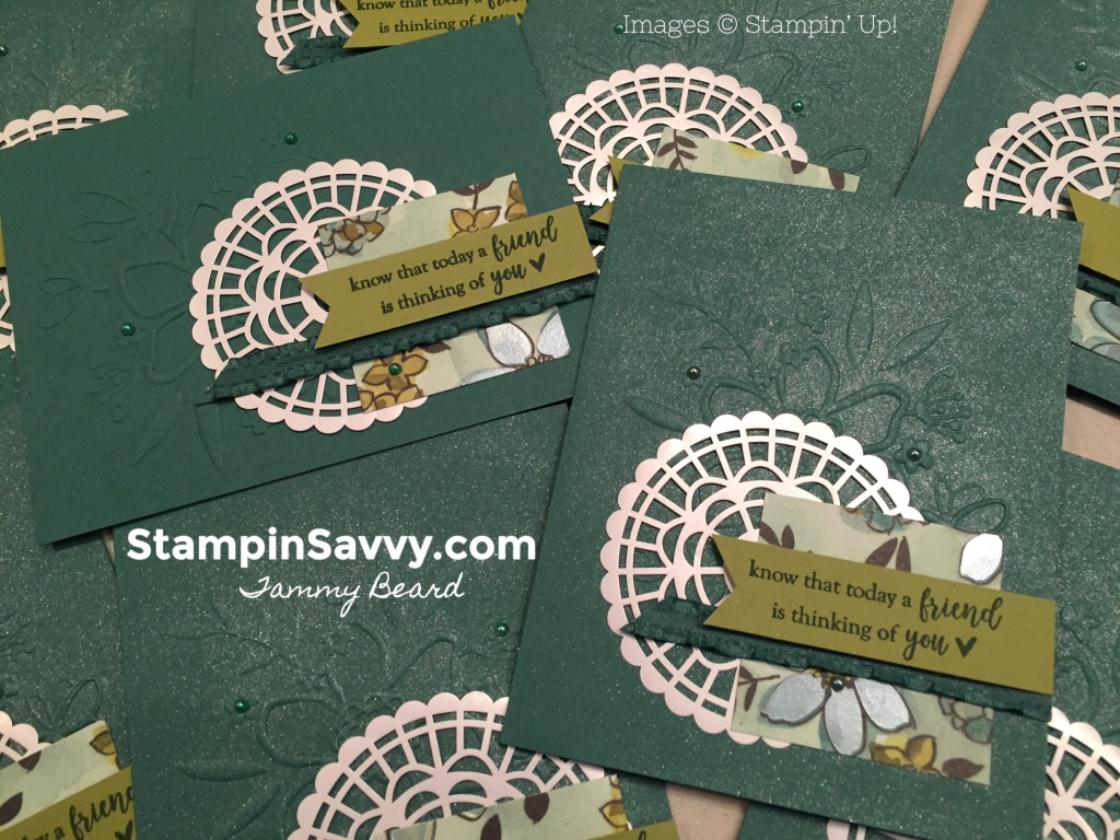 share-what-you-love-part-of-my-story-stampin-up-stampinup-stampin-savvy-tammy-beard
