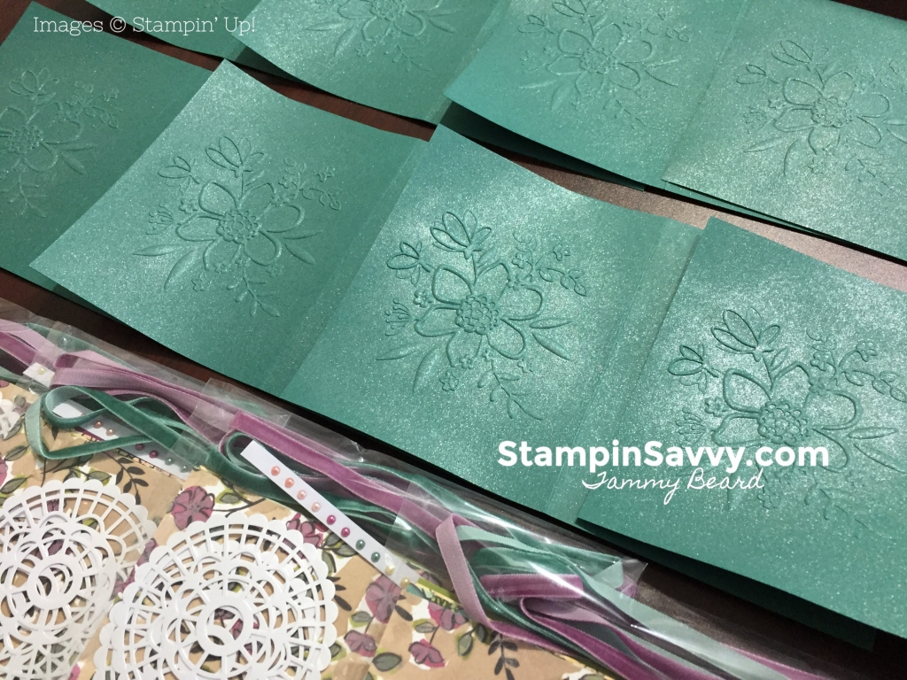 share-what-you-love-stampin-up-stampin-savvy-tammy-beard
