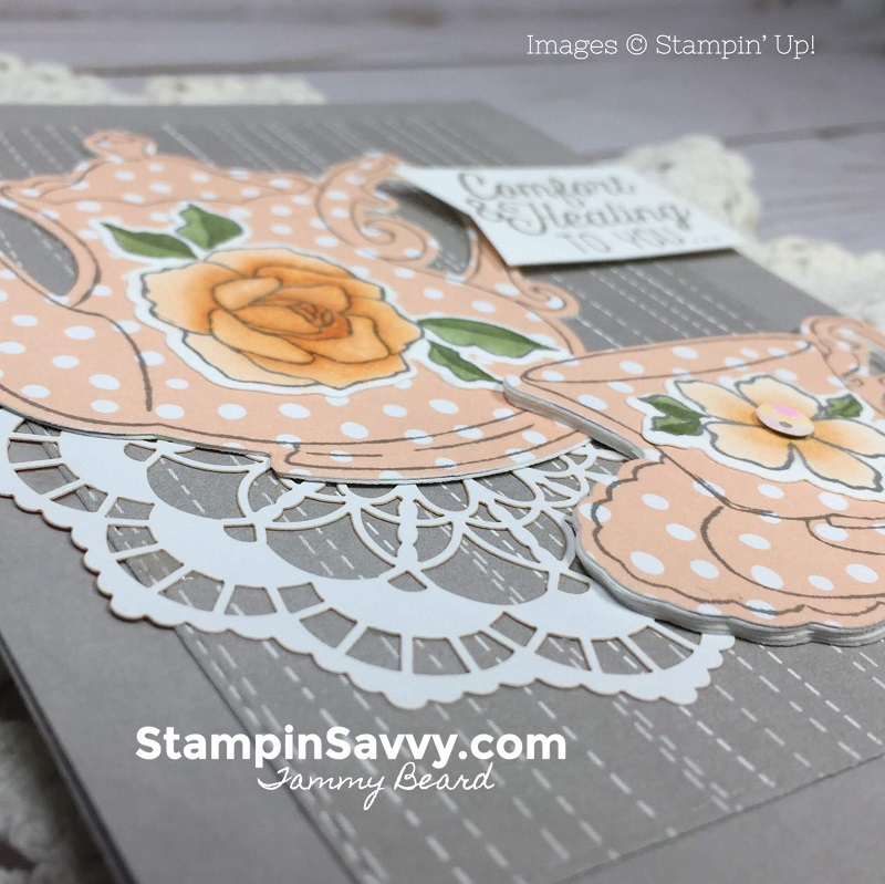 tea-time-framelits-card-ideas-stampin-savvy-stampin-up-stampinup-tammy-beard2