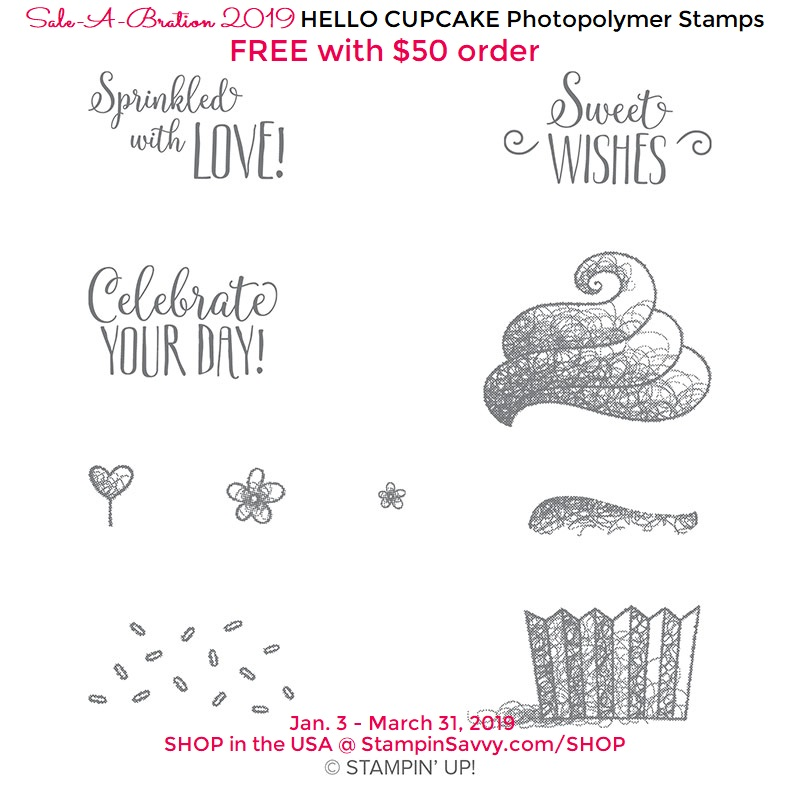 149714-hello-cupcake-photopolymer-stamp-set-stampin-up-stampin-savvy-tammy-beard