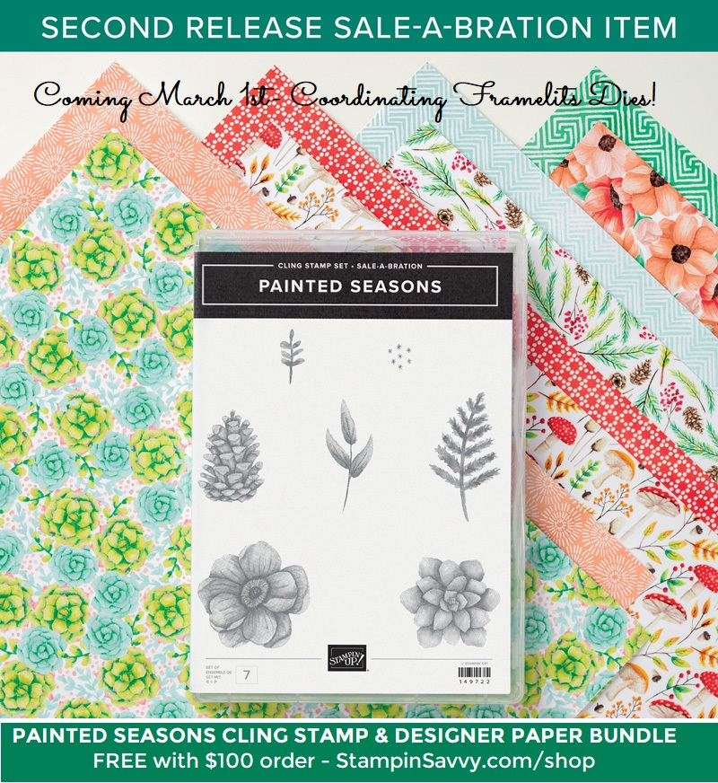 150349-sab2019-painted-seasons-bundle-stampin-up-stampinup-stampin-savvy-tammy-beard