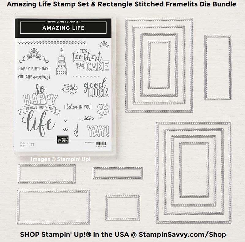 150624-amazing-life-bundle-stampin-up-stampin-savvy-tammy-beard