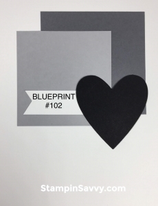 CARD-SKETCH-BLUEPRINT-102-STAMPIN-SAVVY-TAMMY-BEARD1