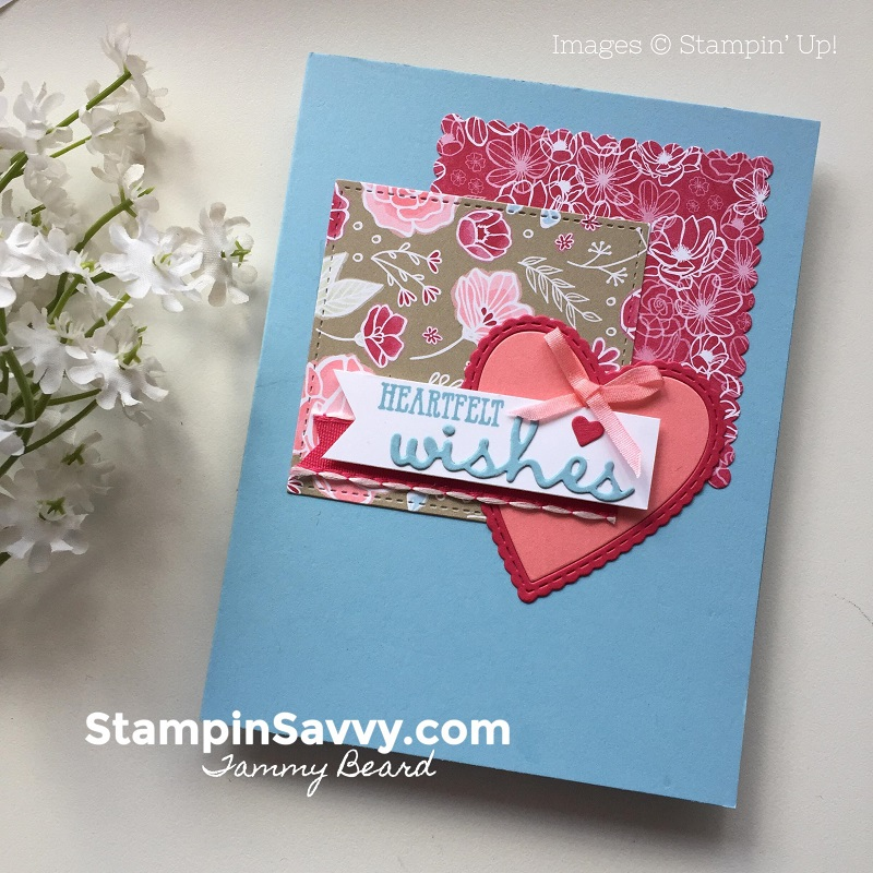 card-sketch-blueprint-102-all-my-love-well-said-be-mine-stampin-up-stampinup-stampin-savvy-tammy-beard