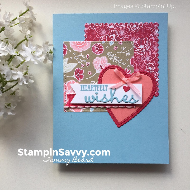 card-sketch-blueprint-102-all-my-love-well-said-be-mine-stampin-up-stampinup-stampin-savvy-tammy-beard2