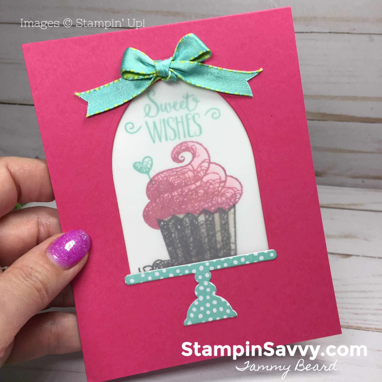 hello-cupcake-call-me-cupcake-stampin-up-card-ideas-saleabration-stampin-savvy-tammy-beard5