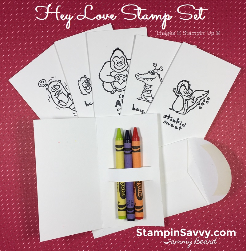 kids-valentine-idea-stampin-up-stampinup-stampin-savvy-tammy-beard