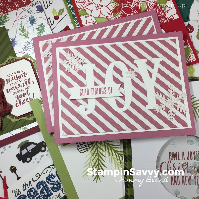 painted-seasons-christmas-card-challenge-stampin-savvy-stampin-up-stampinup