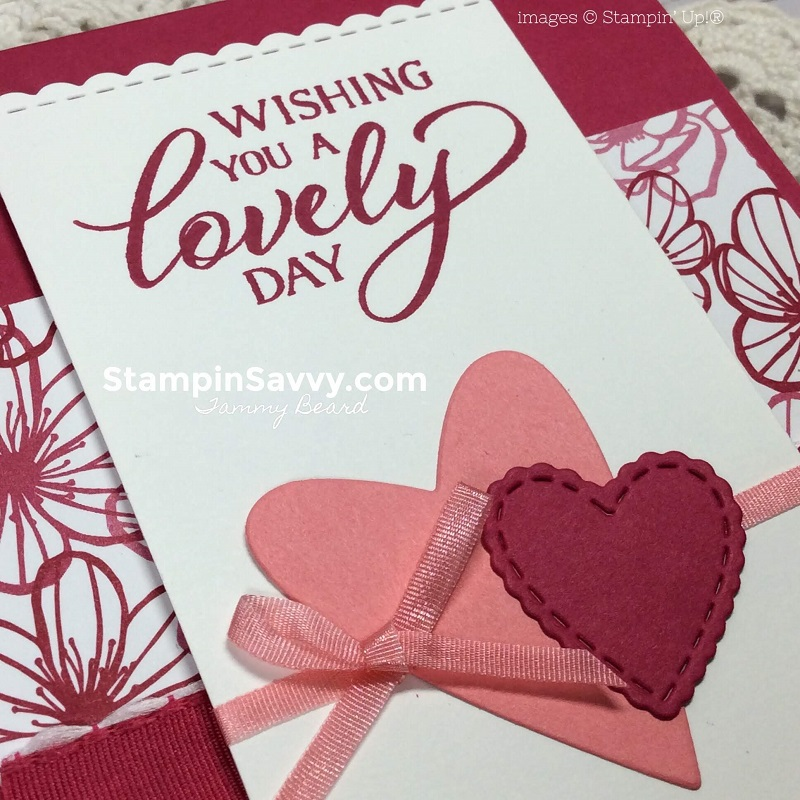 printable-card-sketches-all-my-love-dsp-forever-lovely-stampin-up-stampinup-card-ideas-stampin-savvy-tammy-beard1