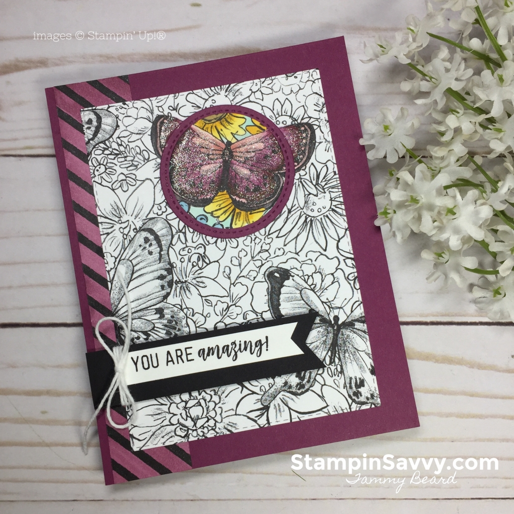spotlight-technique-tutorial-amazing-life-card-ideas-stampin-up-stampinup-stampin-savvy-tammy-beard