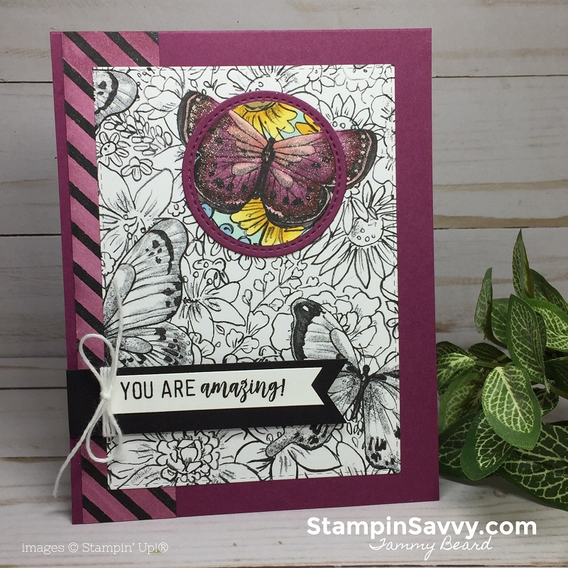 spotlight-technique-tutorial-botanical-butterfly-dsp-stampin-up-stampinup-stampin-savvy-tammy-beard2