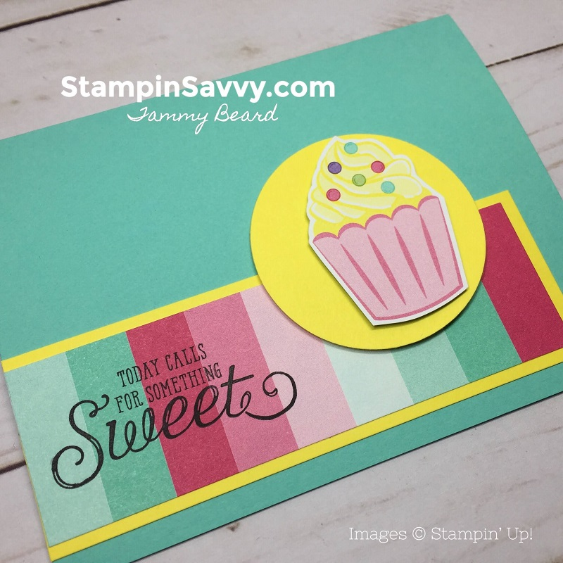 HOW-SWEET-IT-IT-DSP-MORE-THAN-WORDS-STAMPIN-UP-STAMPIN-SAVVY-TAMMY-BEARD