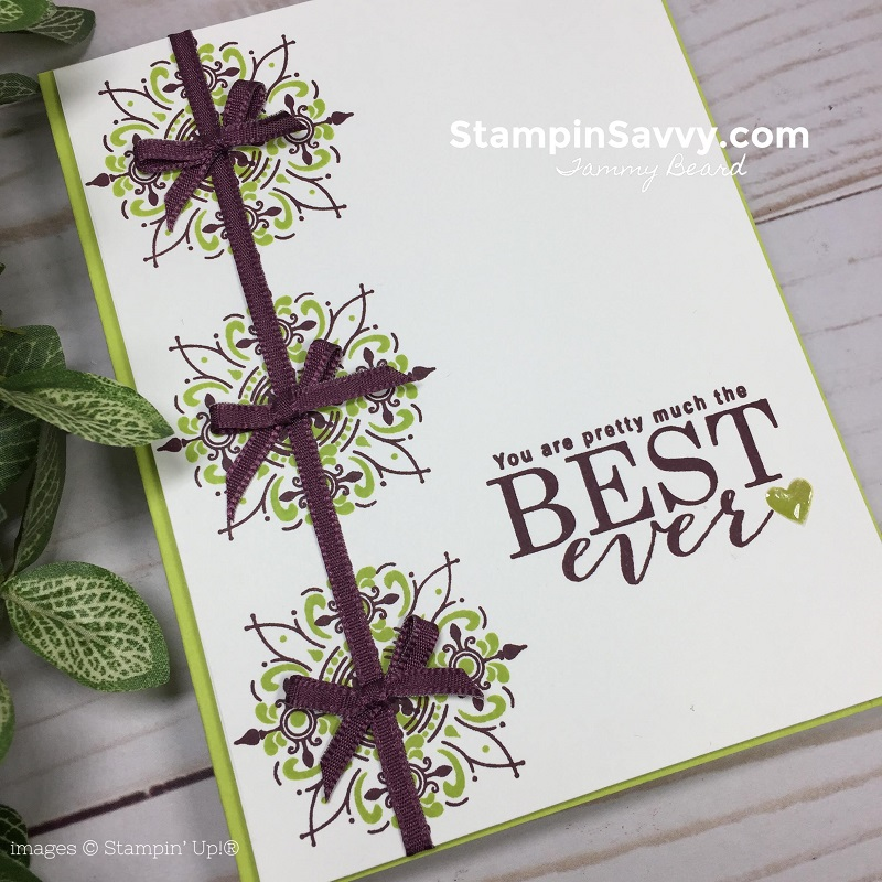 all-adorned-card-idea-stampin-up-stampin-savvy-tammy-beard.jpg1